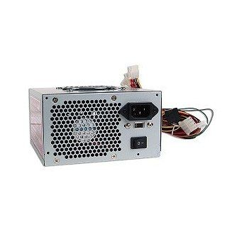 Echo Star 650W 20+4 pin ATX PSU w/SATA Electronics