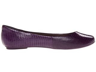 Kenneth Cole Reaction Slip On By Plum Lizard Patent