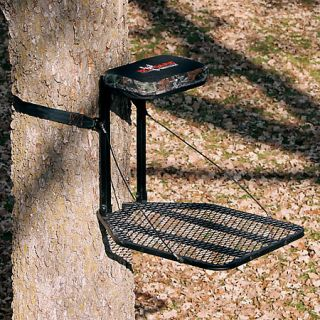 Big Game Treestands Boss Lite 429176
