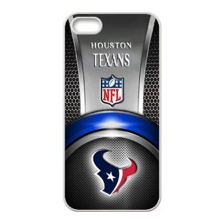 Specialcase Funny Case Protective Apple iPhone 5 5s Case  NFL Houston Texans on Dictionary Fashion case Cell Phones & Accessories