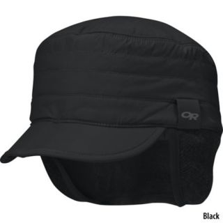 Outdoor Research Mens Inversion Radar Cap 730549