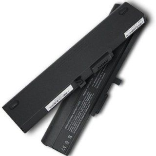 Laptop/Notebook Battery for Sony Vaio PCG 4f1m VGN TX1HP VGN TX36TP VGN TX3XP VGN TX3XP/B VGN TX670P VGN TX670P/WKIT1 VGN TX790P VGN TXN17P VGN TXN17P7 vgn txn15p w Computers & Accessories