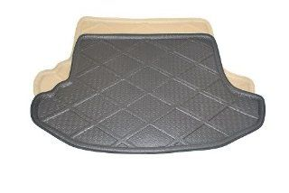 Subaru Forester Cargo Trunk Liner Mat Tray 08 13 SH 3rd generation Automotive