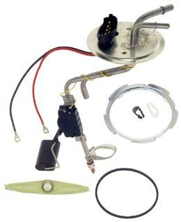 Dorman 692 072 Fuel Sending Unit Automotive