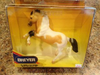Breyer Horses 700293 Little Chaparral 1993 Show Special Toys & Games
