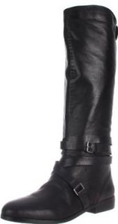 Dolce Vita Women's Laila Knee High Boot Shoes