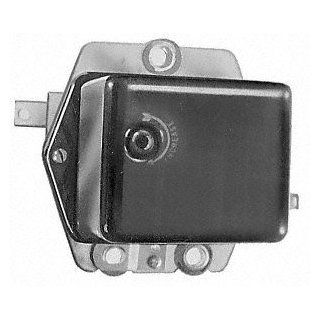 Standard Motor Products VR106 Voltage Regulator Automotive