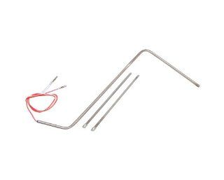Frymaster 826 1526 Common Electric Replacement Probe Kit