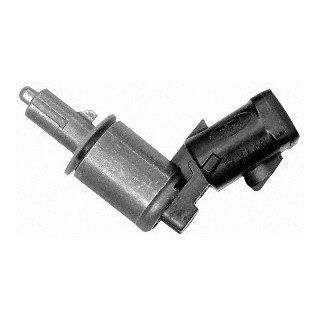 Standard Motor Products DS852 Door Jamb Switch Automotive