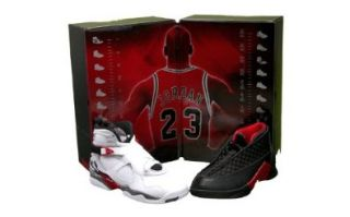 Nike Air Jordan Collezione 15/8 Countdown Pack Mens Basketball Shoes Shoes