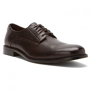 Deer Stags Memphis  Men's   Dark Brown Leather