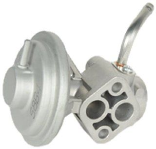 ACDelco 214 898 Exhaust Gas Recirculation Valve Automotive