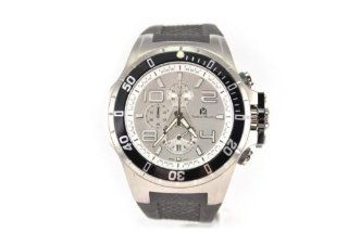 New Giorgio Milano men's chronograph watch 876ST0313 Watches