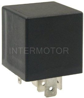 Standard Motor Products RY 881 Light/Lamp/Lighting Relay Automotive