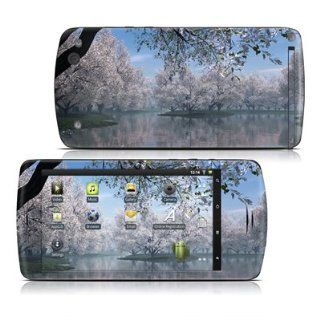 Sakura Design Protective Decal Skin Sticker for Archos 43 4.3 inch Internet Tablet Computers & Accessories