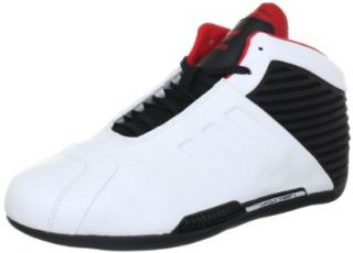 Adidas Originals Porsche 911 S Mens Sneakers Shoes