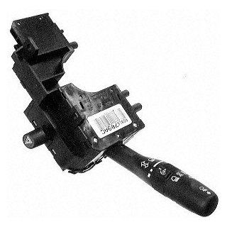 Standard Motor Products DS 990 Turn Signal Switch Automotive