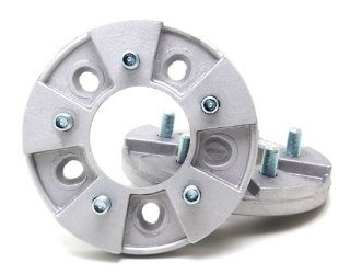Trans Dapt 7069 Light Duty Wheel Adapters Automotive
