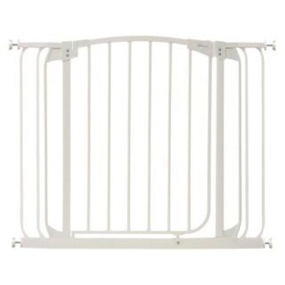 DreamBaby Chelsea Swing Close Gate Combo