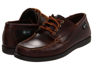 Eastland Falmouth 1955 Edition Collection Mens Lace up casual Shoes (Brown)