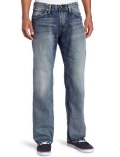 Big Star Men's Pioneer Bootcut Fit Jean in Arrowhead, Arrowhead, 29x32 at  Men's Clothing store