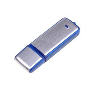 BestDealUSA Durable High Speed 4GB Memory Stick USB Flash Memory Drive New Computers & Accessories