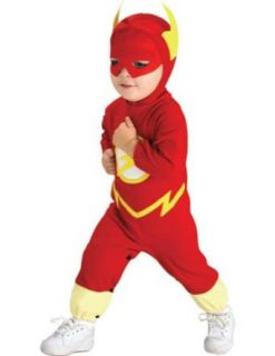 baby & toddler costumes   Flash New Born Baby Costume Infant And Toddler Costumes Clothing