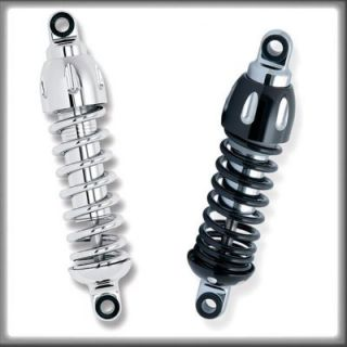 Progressive Suspension 430 Series OE Replacement Shock Absorber