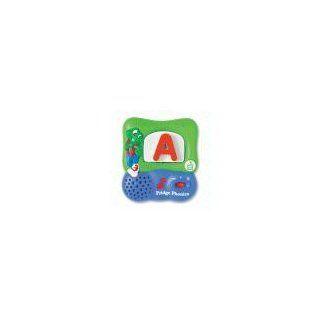 LeapFrog Fridge Phonics Magnetic Alphabet Set   Styles May Vary Toys & Games