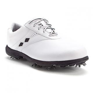 Etonic Lite Tech I Golf  Women's   White/Black