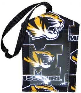 Mizzou Luggage Tag University of Missouri Tigers Travel Accessories  Gifts and Gift Ideas For GRADUATION Him Her Men Man Women Ladies Alumni, Students, Fans, Travelers Teachers High Quality  Sports Related Merchandise  Clothing