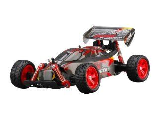 Mean Machines Baja   Dune Racer Toys & Games