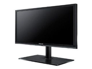 Samsung SyncMaster C24A650X 24' LED LCD Monitor   169   8 ms. 24IN 1920X1080 C24A650X CENTRAL STATION VGA HDMI 8MS W/WL DOCK LCD. Adjustable Display Angle   1920 x 1080   16.7 Million Colors   250 Nit   30001   HDMI   VGA   USB   Matte Black   Energy