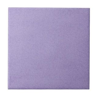 solid02 PERFECTLY LIGHT PURPLE MAUVE BACKGROUNDS T Tiles