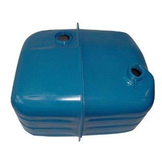 Fuel Tank For Ford New Holland Tractor 2000 Others   E3Nn9002Ab C5Nn9002Ac  Patio, Lawn & Garden