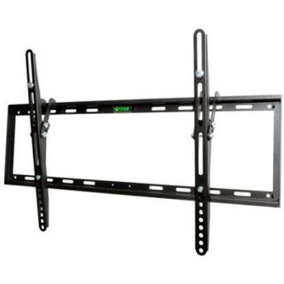 "Xit Ultra Slim Universal Tilting T.V. Wall Mount for 32"" 60"" Flat Screens"