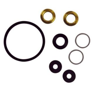 DANCO Repair Kit for KOHLER Faucets 38567