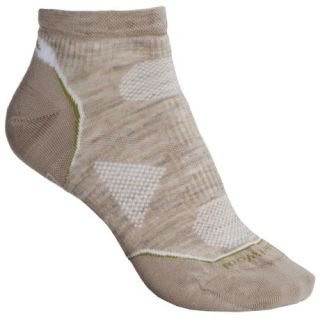 SmartWool PhD Outdoor Ultralight Socks (For Women)