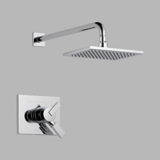 Delta Vero Monitor(R) 17 Series Shower Trim