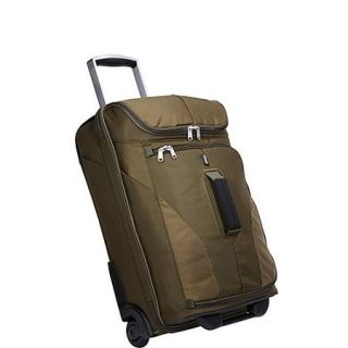 "eTech 2.0 Mother Lode Mini 21"" Wheeled Duffel"