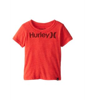 Hurley Kids One & Only Tee (Infant)