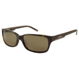 Carrera Carrera 7006SP Mens Polarized/ Rectangular Sunglasses