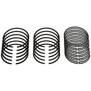 Sealed Power Piston Rings   Oversized E 965KC .50MM