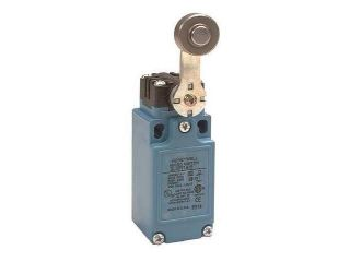 HONEYWELL MICRO SWITCH GLDA01A1B Global Limit Switch, Side Actuator, SPDT