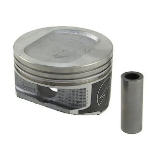 Sealed Power Piston Individual   Oversized WH621P 20