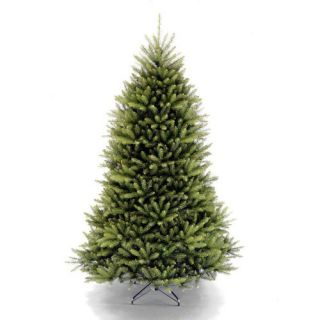 National Tree Co. Dunhill Fir 7.5 Artificial Christmas Tree