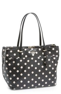 kate spade new york cedar street   francis baby bag