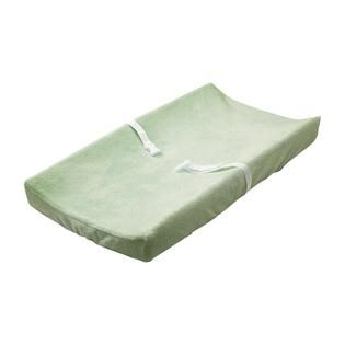 Summer Infant Ultra Plush Changing Pad Cover   Baby   Baby Furniture
