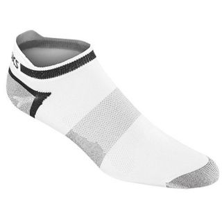 ASICS� Quick Lyte Low Cut 3 Pack Socks   Mens   Running   Accessories   White