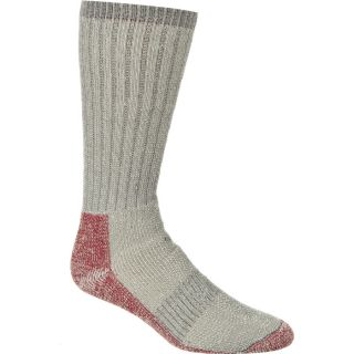 Woolrich Pine Creek Socks   2 Pack